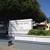 United States Postal Service