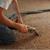 Olson's Vacuum Cleaner Sales & Service