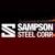 Sampson Steel Corp