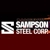 Sampson Steel Corp