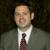 Farmers Insurance - Roy Cassada Ins Agency Inc