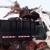 A Patriot Construction Debris Removal LLC
