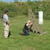 TriggerFarm Firearms Training