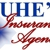 Duhe' Insurance Agency LLC