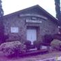 Highway Church Apostle Faith - CLOSED