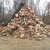 ABC Property Management/Logging LLC