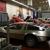 Import Car Corner/European Car Specialist