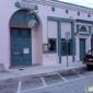 Tradewinds Tropical Lounge - Saint Augustine, FL