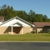 Cranmore Cove Baptist Church