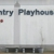 Country Playhouse