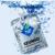 Hydrogen Water USA