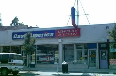 Cash America - Chicago, IL