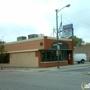El Tarasco Mexican Restaurant & Taqueria - Chicago, IL
