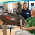 Mecklenburg Health & Rehabilitation Center