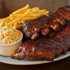 Cobo Joe's Smokehouse BBQ & Sports Bar