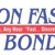 Action Fast Bail Bonds, Hucker L.B.A.