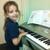 EVANA WEBB MUSIC STUDIO