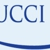 Melucci DDS - Family & Cosmetic Dentistry