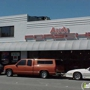 Rector Motor Car Company