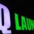 Q Laundry