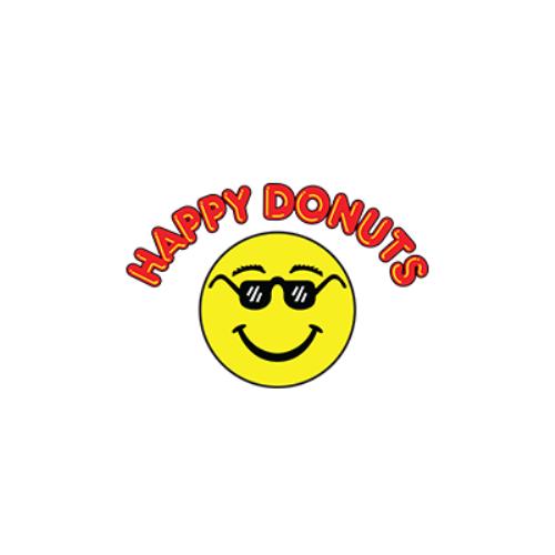 Happy Donuts LLC,, Lake Charles LA