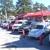 Billy Williams Auto Sales