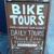 Bike NOLA Tours
