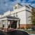 Sleep Inn & Suites Harbour Pointe