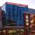 Greektown Casino-Hotel