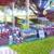 D'event Alta Reposteria/Cake Shop