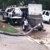 Concrete Pumping TX
