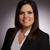 Farmers Insurance - Britt Melendez