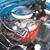 All Tech Auto Repair