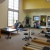 Alpine Physical Therapy, North