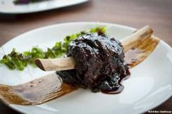 Romantic Restaurants: Orlando