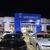 Strickland Chevrolet, Inc.