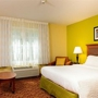 Marriott - Bowie, MD