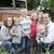 Allstate Insurance: Mindy Payne