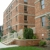 Peninsula Court Apartments