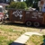 Two Guys hauling and Lawn care & tilling and pressure washing and edging