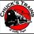 Chuck's Trains & Hobby Depot