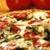 Abate Apizza & Seafood Restaurant