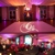 Party Time Rental & Events