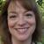 Reineke Lori PhD
