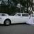 Landry's Limousine Service