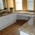Granite Kitchen & Bath