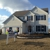 Homewood, Trinity and Ambassador Homes