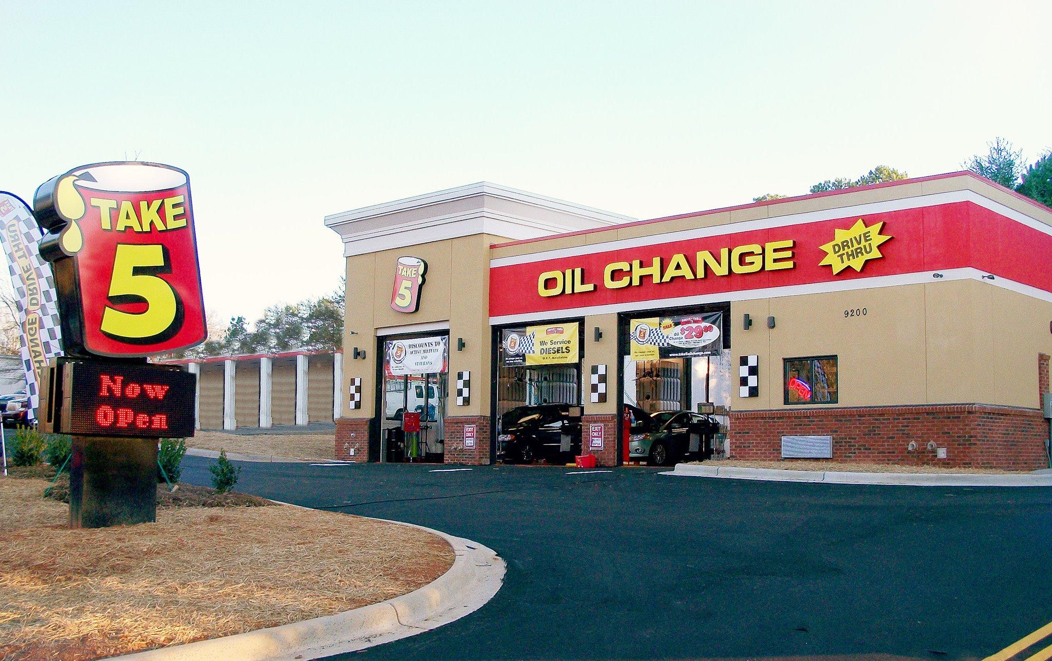 Car Rental Agencies Near My Location