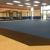5 Peaks Martial Arts Academy