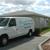 Florida Coast Electric Inc